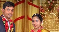 Telugu Matrimonial Services