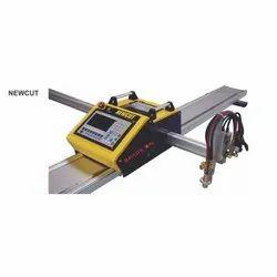 Newcut CNC Cutting Machine