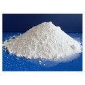 Annexechem Sodium Carbonate Usp