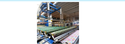 Printing Mills