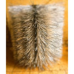 Wooden Roller Brushes