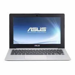 500GB to 1TB Black core i3 Asus Laptop