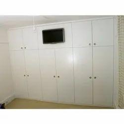 Plain Door Panel Designing Services