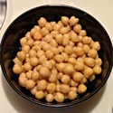 Chick Pea Extract