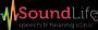 Sound Life Inc