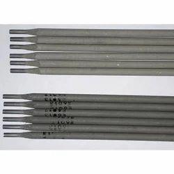 Nickel Welding Electrodes