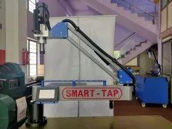 Servo Electric Tapping Machine