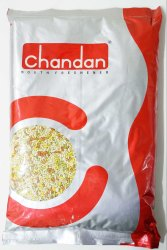 Chandan - Fennel Sweet 1 Kg