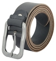 ShopnZ Men's Leather Belt