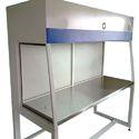 Horizontal Laminar Airflow Cabinet