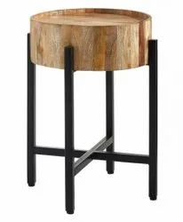 SH-1035 Side Table