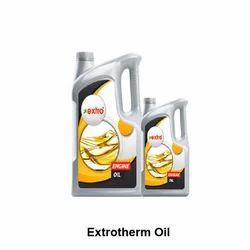 Extrotherm Oil