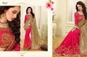 Royal Printed Sarees