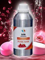 Rose NAM Flavour Fragrance