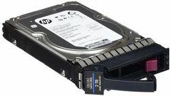 P/N-507632-B21 508040-001 HP 2TB 7.2K 3.5 SATA