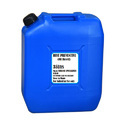Oil Based Rust Preventive