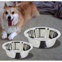 Mouse Bowls