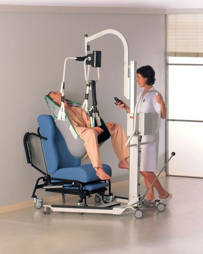 Image result for Patient Lifting Devices . jpg