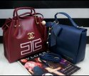 Girls Hand Bags