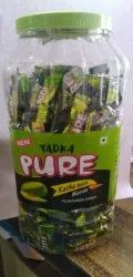 Heni 9 Months Pulse Candy, Packaging Type: Plastic Jar, Packaging Size: 170pcs