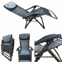 Folding Gravity Recliner Chair-03c