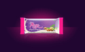 Miracle Tree Colostrum Mogo Energy Bar, Packaging Type: Piece, 400 Grm Box