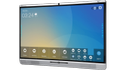 86 Inch X9 Newline Interactive Display