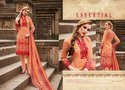 Hotline Banzara Fancy Salwar Suit