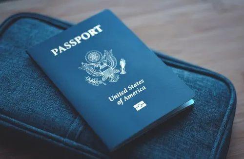 EB 5 Visa