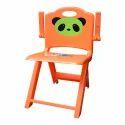 Foldable Kids Chair
