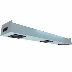 Overhead Ionizer