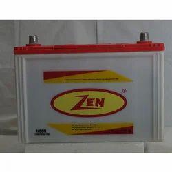 Zen Nebulus ST-80 Solar Battery, 12 V
