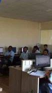 Civil Engineering Course Service