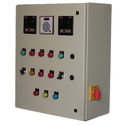 Power Control Panel, Operating Voltage: 280-380v, Degree Of Protection: Ip55