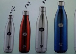 Cello Stainless Steel Water Bottle