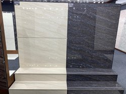 Vitrified Steps Tiles 1200x300