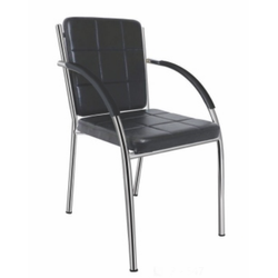DF-547 Visitor Chair