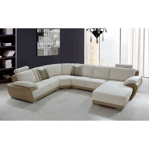C Shape Sofa Set At Rs 70000 Set Designer Sofa Set Id