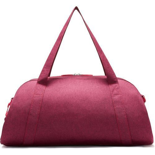 Japleen Sports Pink Ladies Gym Bag, Rs 180  piece, Japleen Sports ... 9cf91b166f