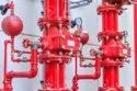 Fire Protection System Services