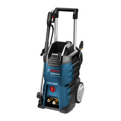 GHP 5-75 Professional High Pressure Washer