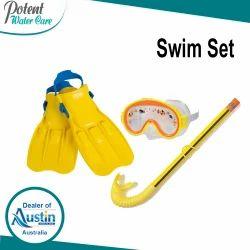 Swim Set