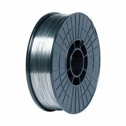E309LT-1 Stainless Steel Flux Cored Wires