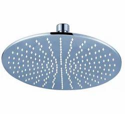 SS Shower Head