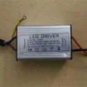 30 W LED Drivers
