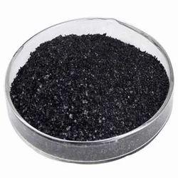 Potassium Humate Crystal
