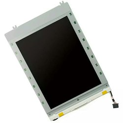 Sharp LCD Display LM64P101R 7.5