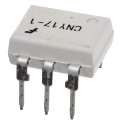 CNY171M Integrated Circuits