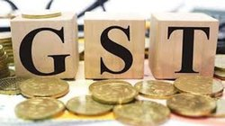 Industry Gst Registration Consultancy Services
