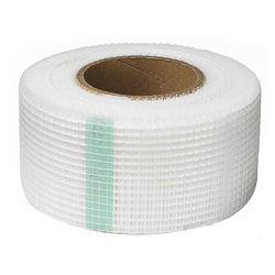 Fiber Tape Supplier